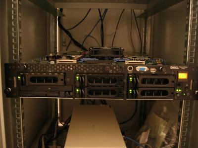 server22.jpg